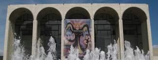 New Yorker MET: 10 Opernübertragungen live im Kino