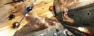 Midway FSK: Altersfreigabe zum neuen Roland Emmerich-Film