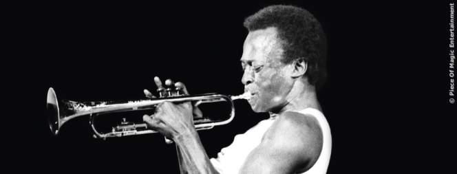 Miles Davis: Kino-Doku über den Ausnahme-Musiker