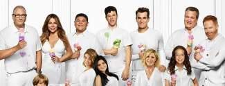 Modern Family: Staffel 10 startet bei Sky