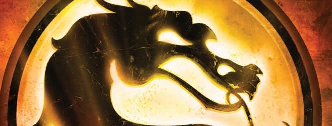 Mortal Kombat: Erster Fighter steht fest