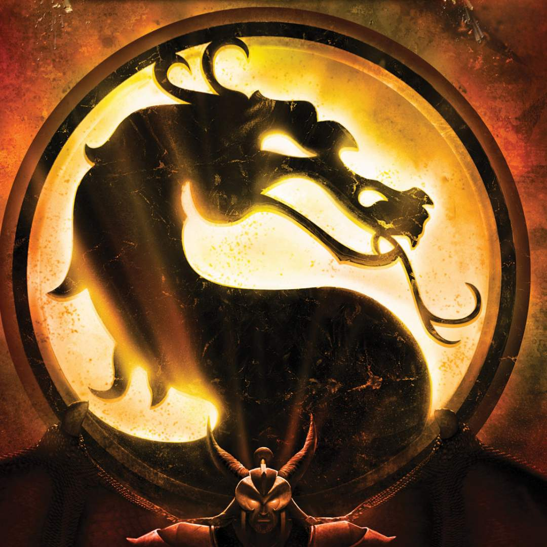 BESETZT: Dieser Star wird Liu Kang im neuen Kinofilm 'Mortal Kombat'