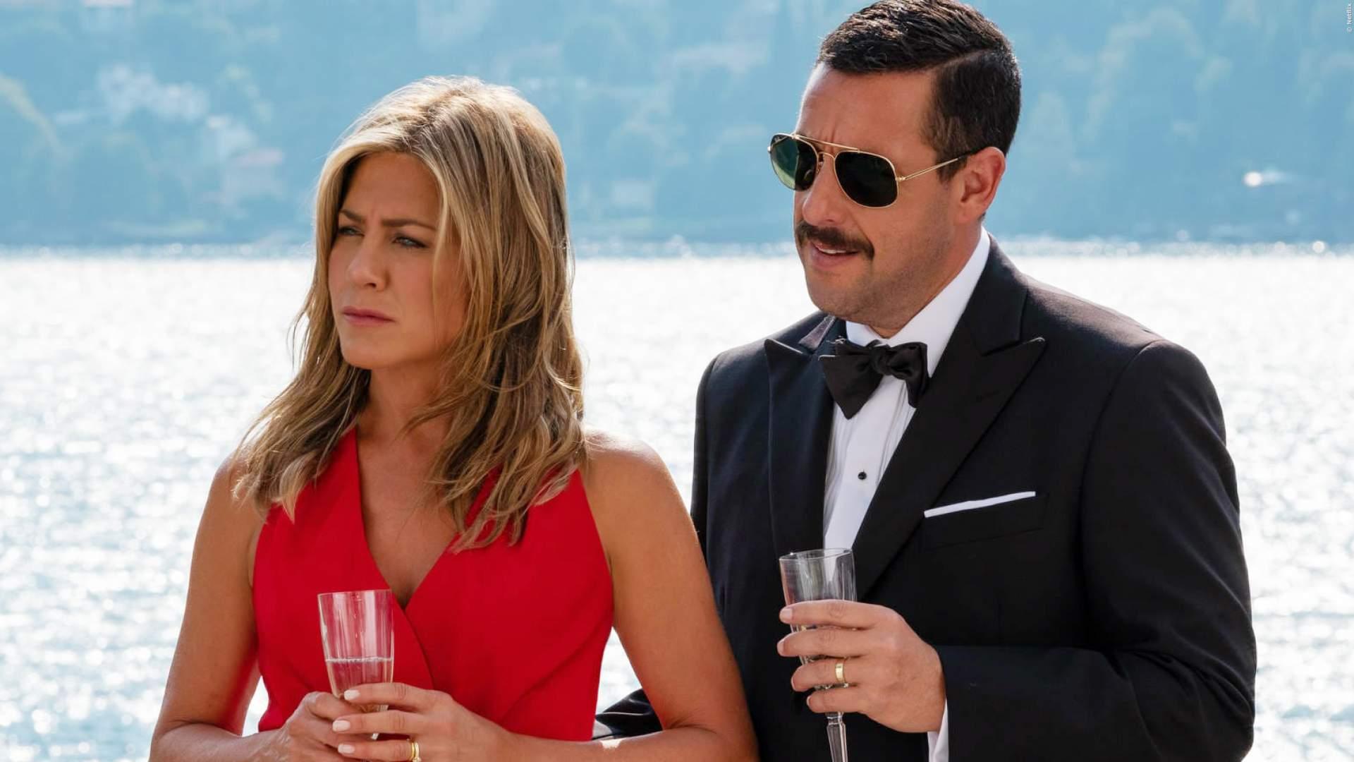 ANGEBER: Dieser Film bricht Zuschauer-Rekord und Netflix prahlt mit Zahlen