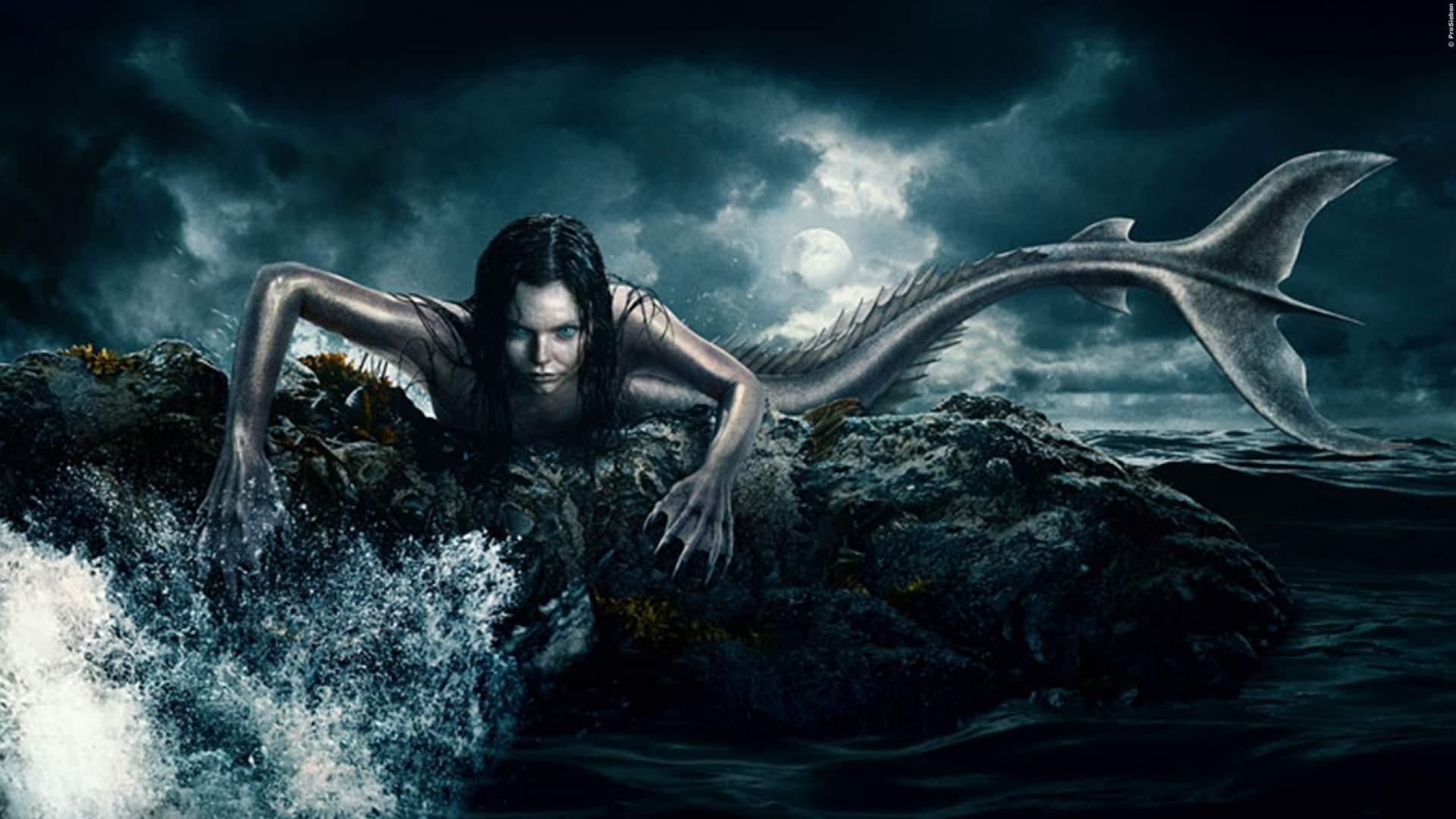 FORTSETZUNG: Kommt 'Mysterious Mermaids' Staffel 3 oder wird die Serie abgesetzt?