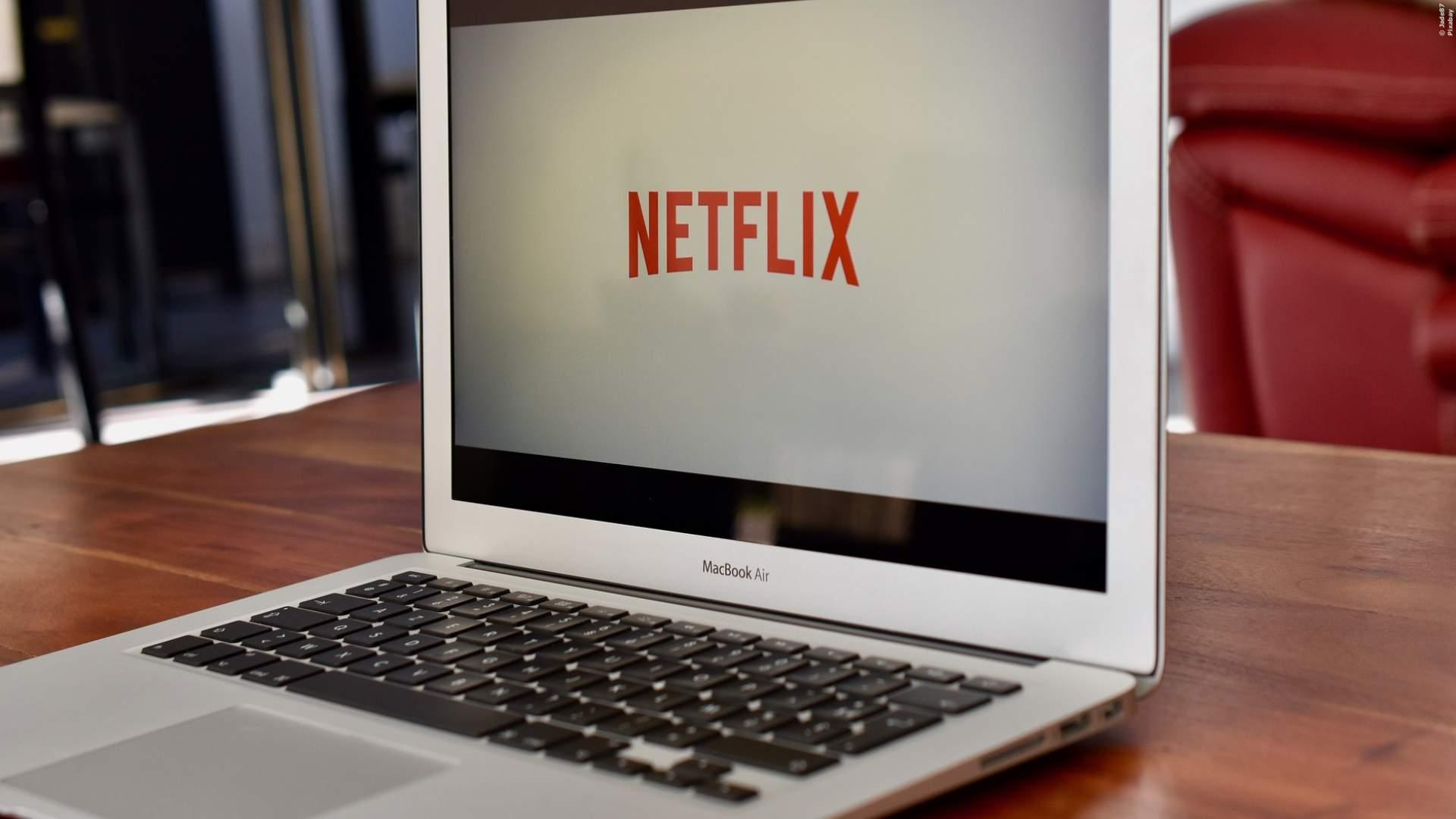Das gab es noch nie: Netflix zensiert sich nachträglich selbst