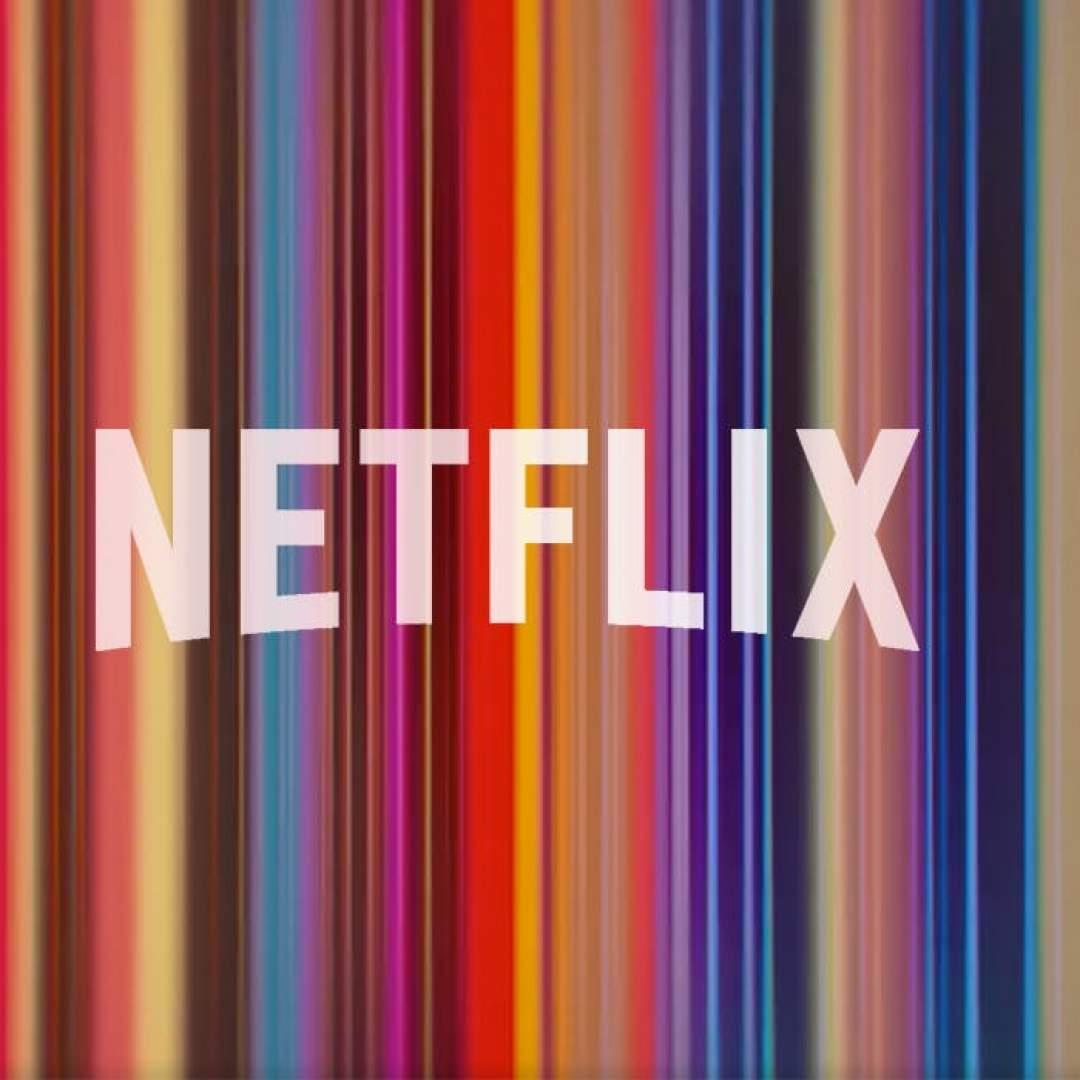 GELÖSCHT: Diese Inhalte verschwinden diese Woche bei 'Netflix' für immer