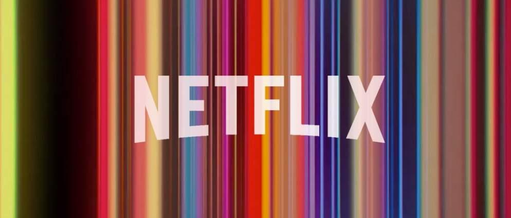 """""""Netflix"""" rettet spannende Serie vor der Absetzung"""