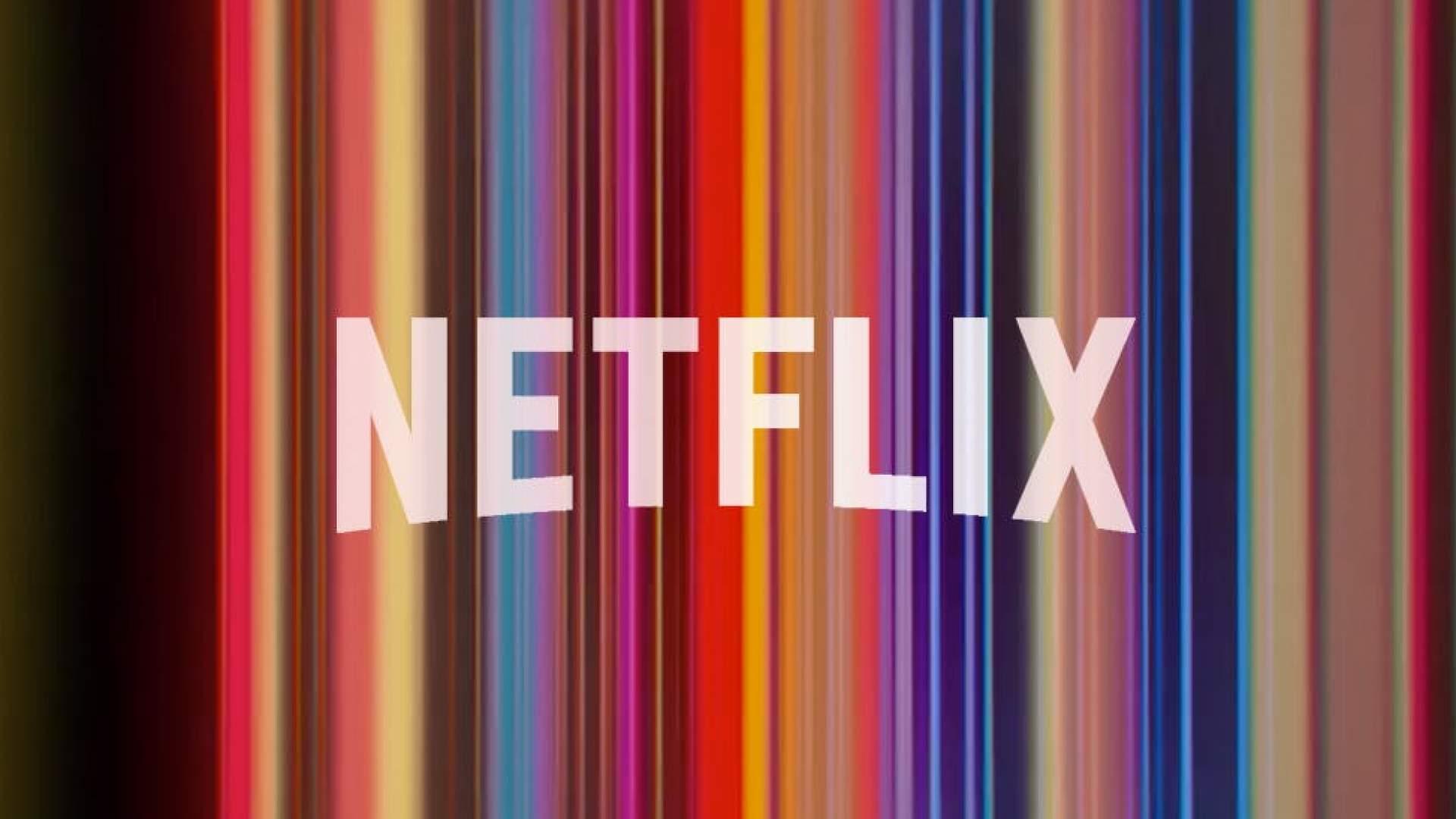 WOCHENENDE: Diese Filme und Serien sind jetzt neu bei 'Netflix'