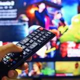 Neuer Streamingdienst startet in Deutschland - News 2021