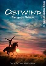 Ostwind 5 - Der Grosse Orkan