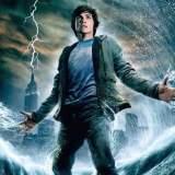 Percy Jackson wird zur Serie auf Disney Plus