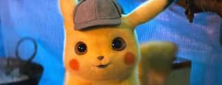Meisterdetektiv Pikachu 2: So geht Pokemon weiter
