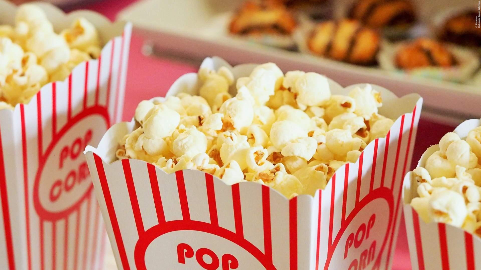 Prädikat 'besonders wertvoll': Diese Kino-Filme sind derzeit zu empfehlen
