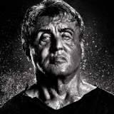 Rambo 6 kommt nicht - Stallone hat jetzt Pläne für eine Serie