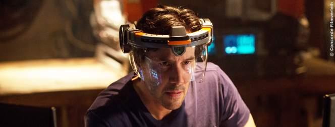 Amazon Prime Video löscht bald diese Filme