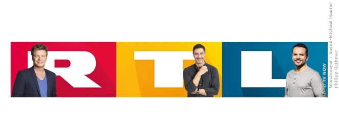Abgesetzt: RTL schmeißt Show aus Programm