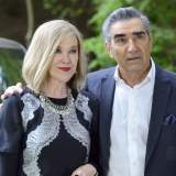 Schitt's Creek - Serie 2019