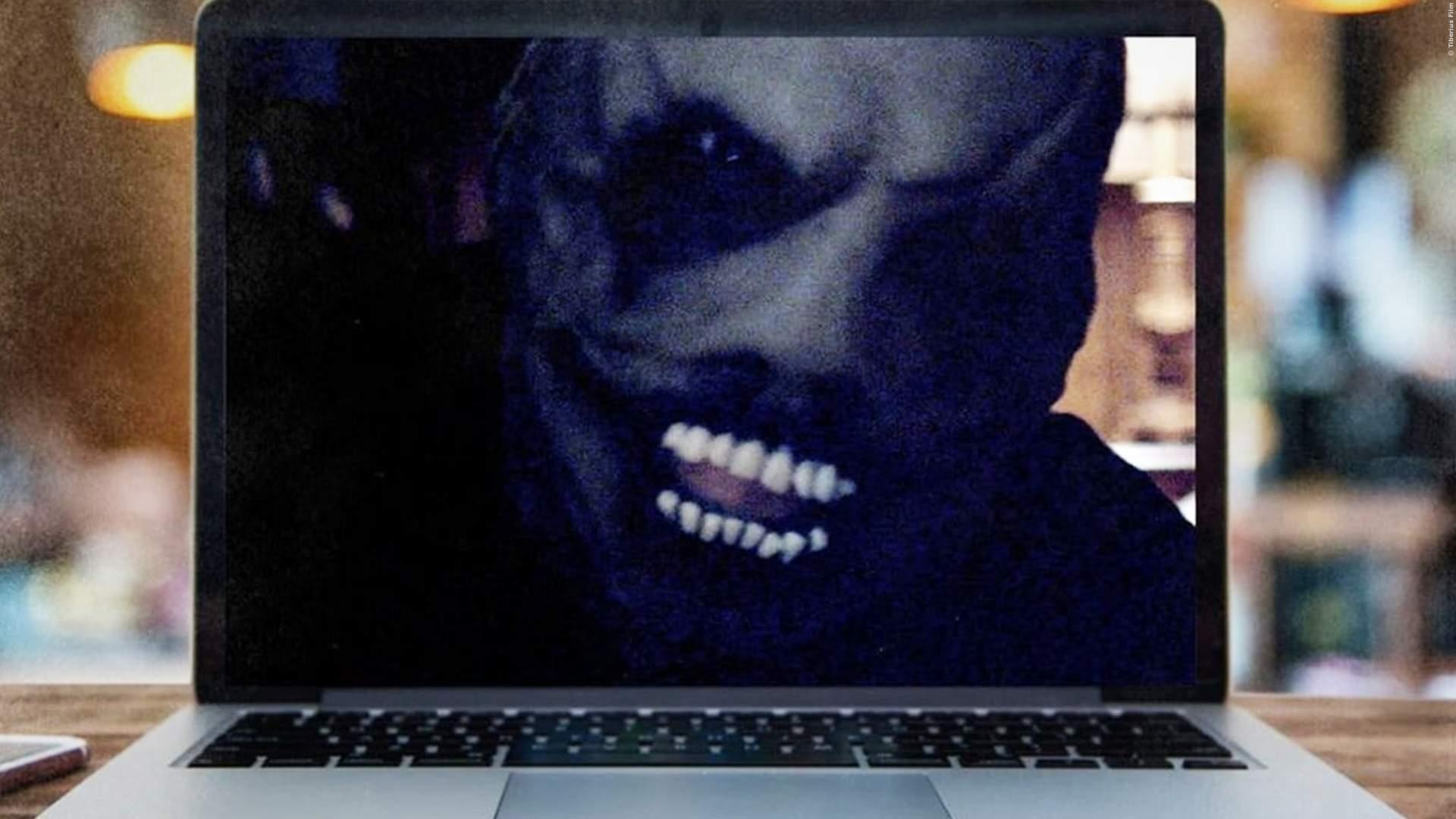 TIPP: Neuer Horror-Schocker für euer Heimkino