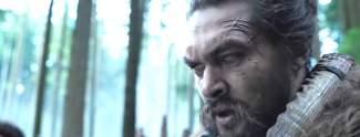 See - Reich der Blinden - Trailer zu Staffel 2