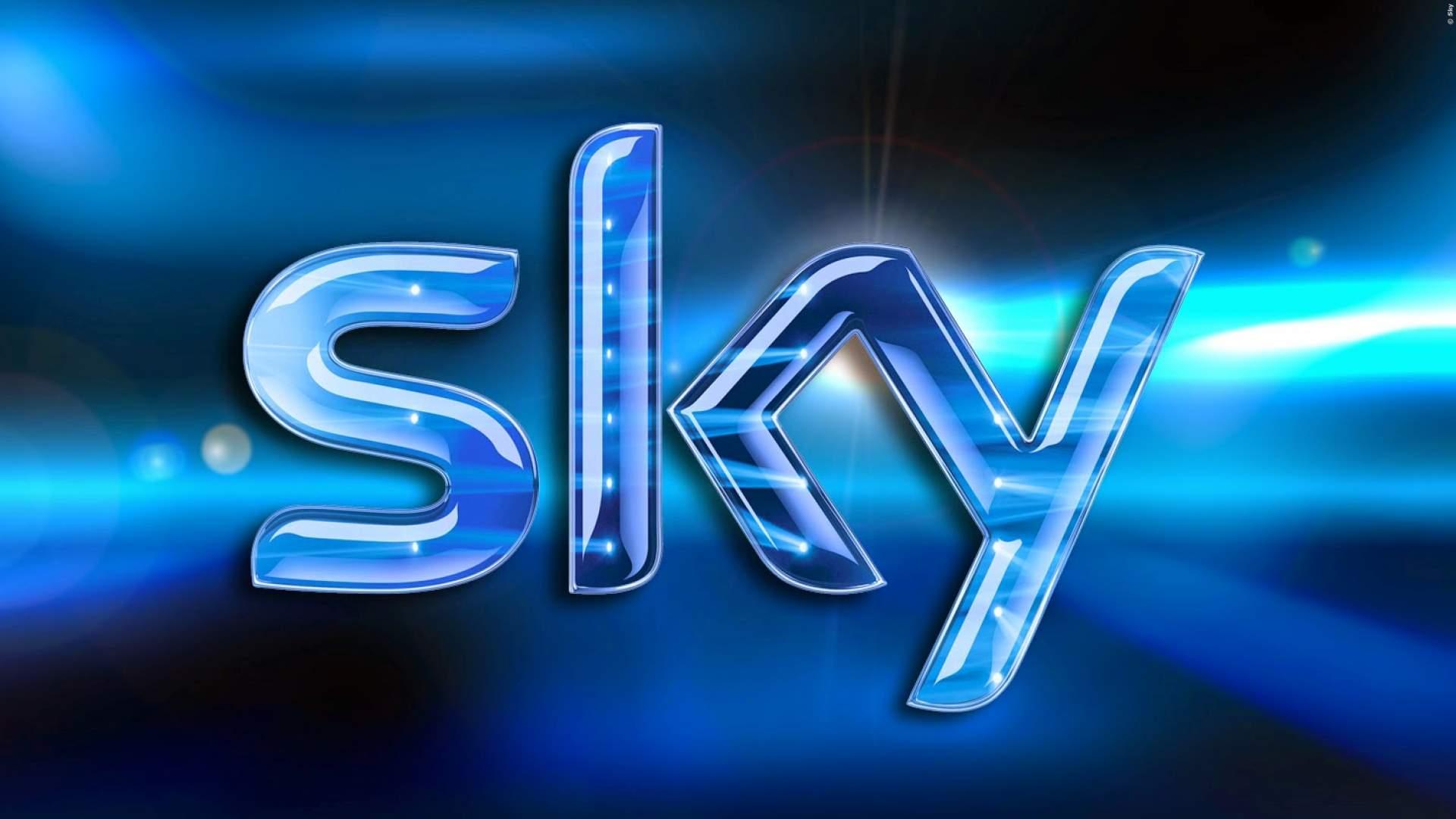 SKY: Mehr HD Sender für Kabelkunden - Los geht es schon sehr bald
