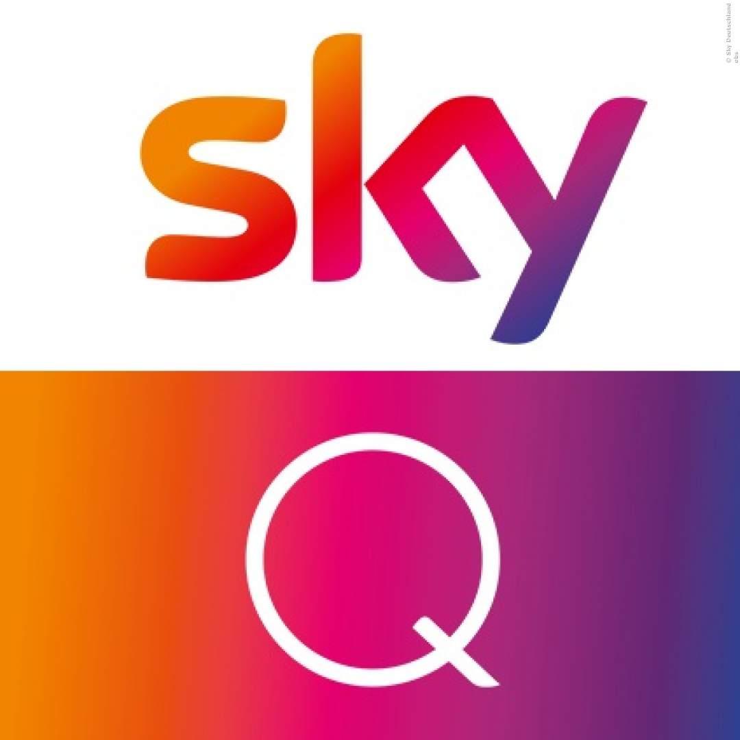 Sky Q: Individuelle Jugendschutz-Einstellungen einrichten - So geht's