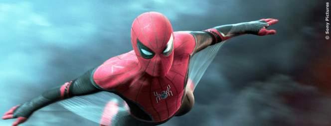 Spider-Man: Diesen Schurken habt ihr übersehen