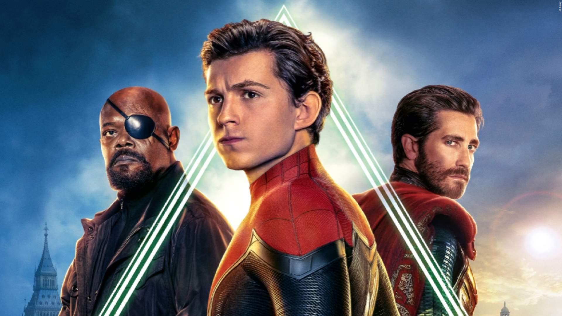 SPIDER-MAN 3: Wird Daredevil in der Marvel-Fortsetzung mitspielen?