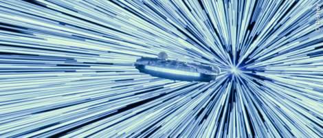 """""""Star Wars: Rogue Squadron"""" Kinostart - News 2021"""