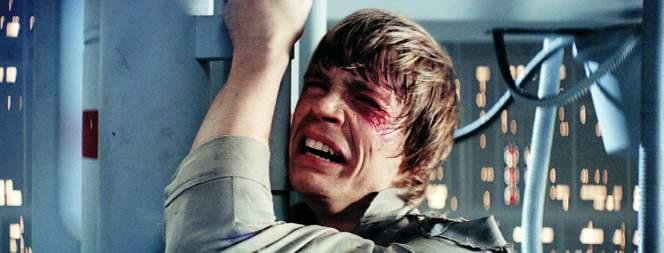 Die besten Star Wars Momente aller Zeiten