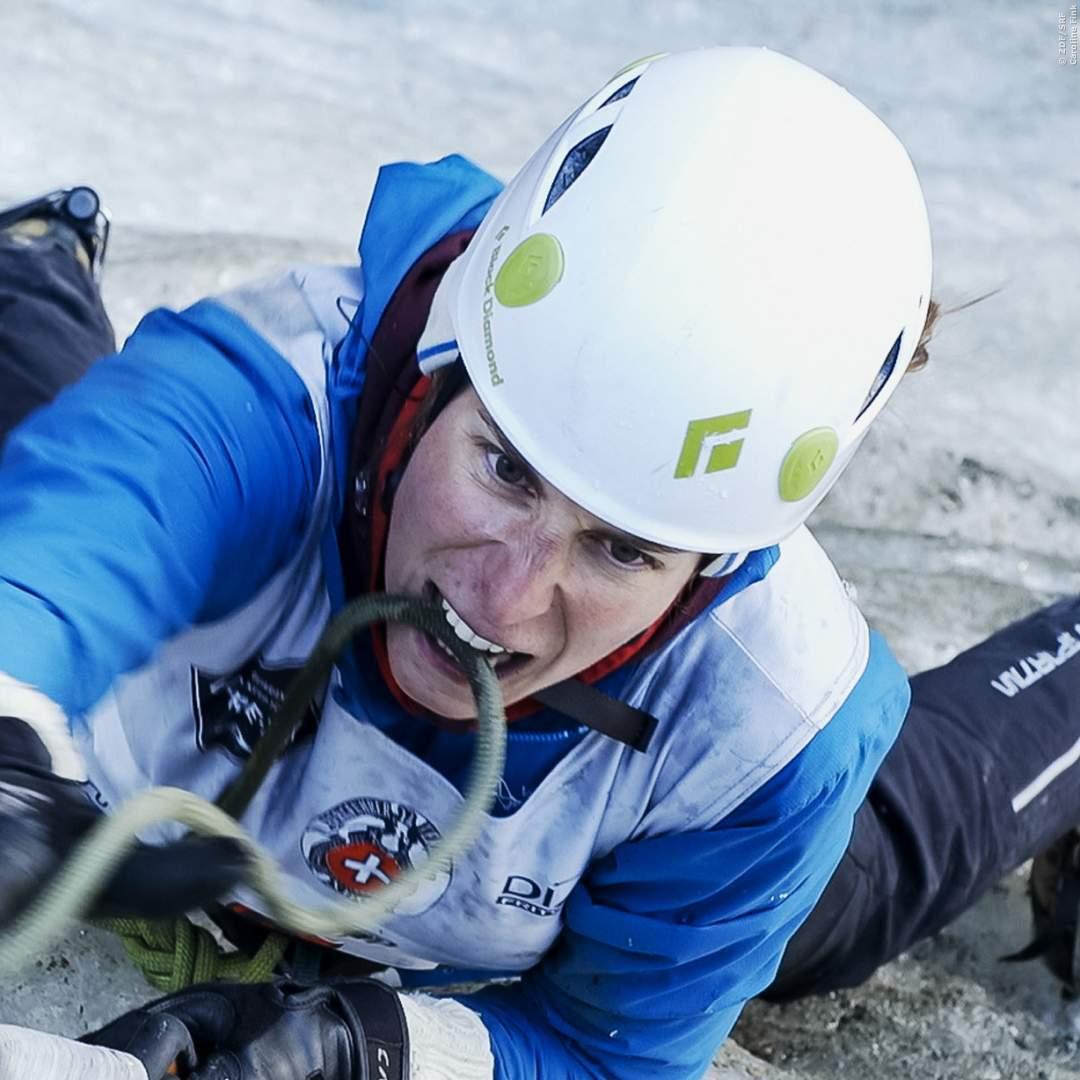 Bergführerinnen und andere starke Frauen: TV-Doku-Themenabend