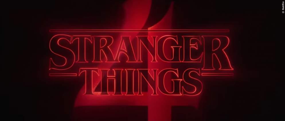 """""""Stranger Things"""": Filme nach Ende der Serie im Gespräch"""