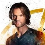 Supernatural Staffel 15: Noch zwei Figuren kehren im Finale zurück