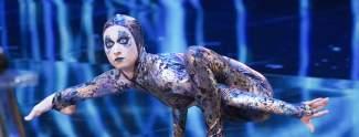 Das Supertalent: Das seht ihr am Samstag