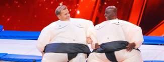 Supertalent: Das sind die Kandidaten vom Samstag