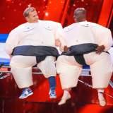 Das Supertalent: Das sind die Kandidaten vom Samstag, 5.10.2019
