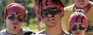 Survivor: Neue Abenteuer-Show ab heute bei TV NOW
