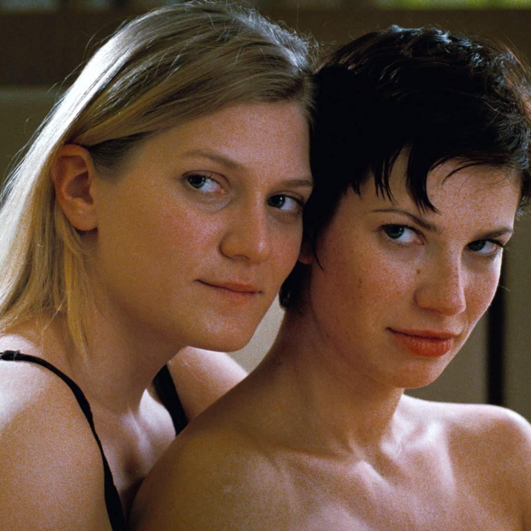Suche nach Tag: inzest sex filme