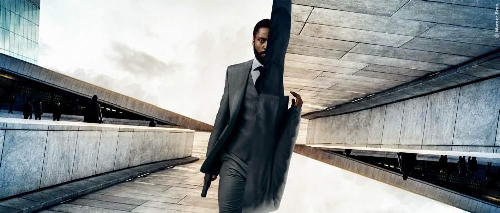 """Netflix baggert an """"Christopher Nolan"""" - Wird der Star-Regisseur zum Streamingriesen wechseln?"""