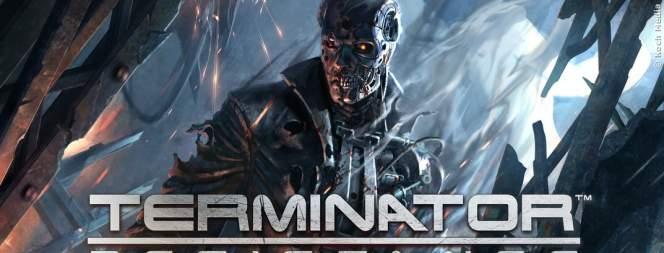 Terminator: News zur neuen Serie auf Netflix