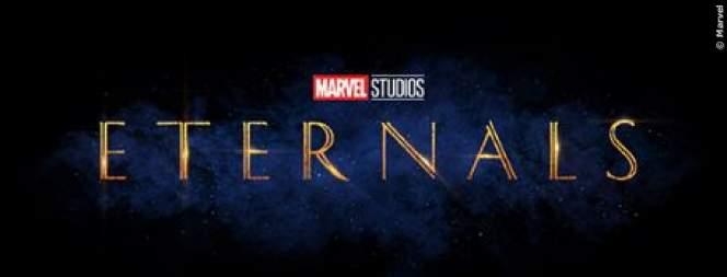 Eternals: Marvel enthüllt die Story