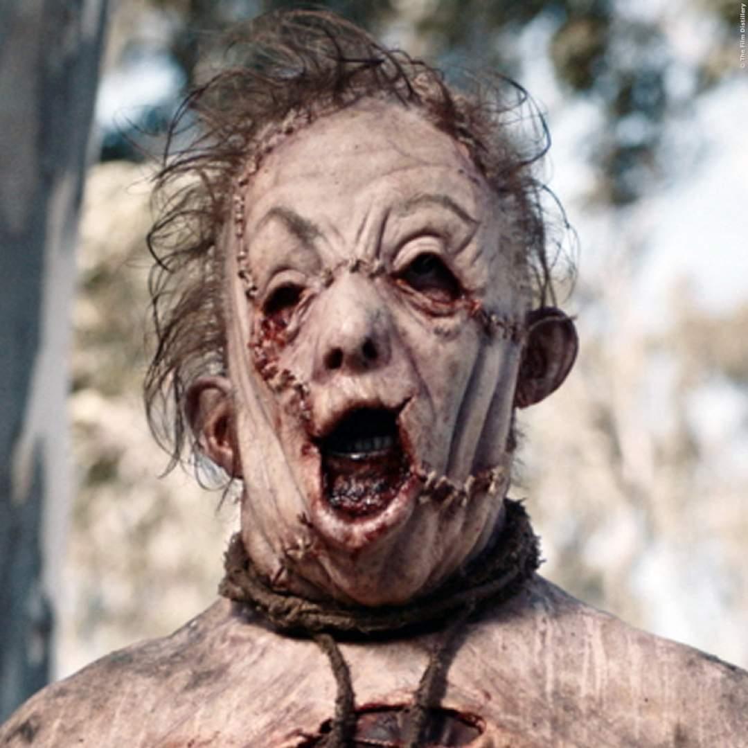 SCHOCKER: Retro-Horrorstreifen mit acht 1980er-Jahre Killern - Trailer