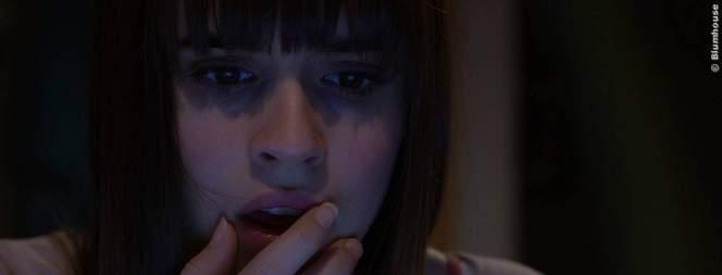 The Gallows 2: Erster Trailer zum Horror-Sequel