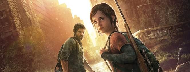 Last Of Us: Dann soll der zweite Teil erscheinen