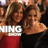 The Morning Show - Staffel 1 Trailer und Filminfos