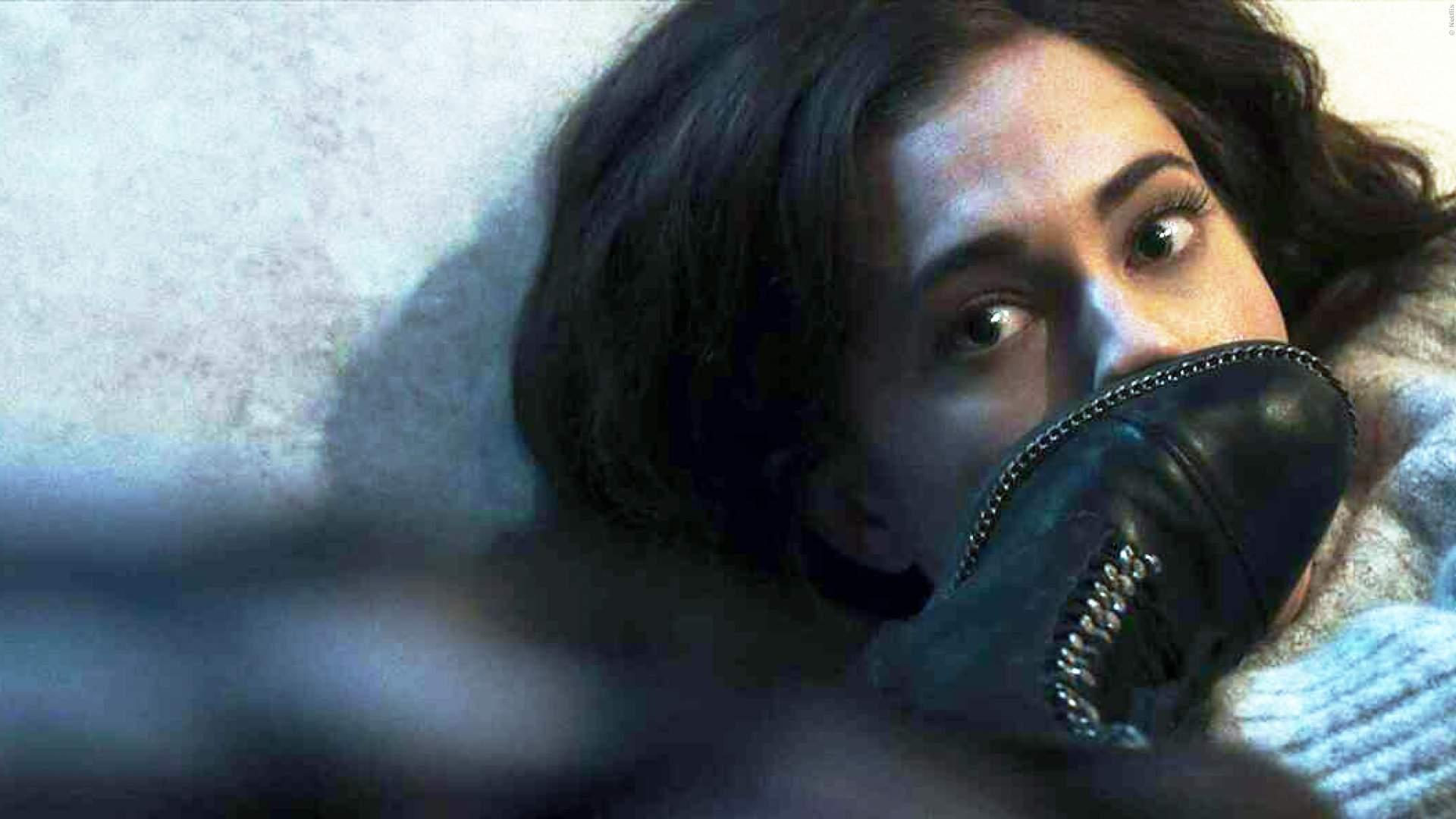TIPP: Horrorfilm-Perle kommt zu Netflix. Hier den Trailer und alle Infos sehen
