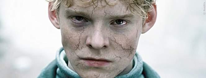 The Rain Staffel 3: So geht die Serie auf Netflix weiter