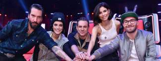 The Voice Kids 2019: TV-Starttermin steht