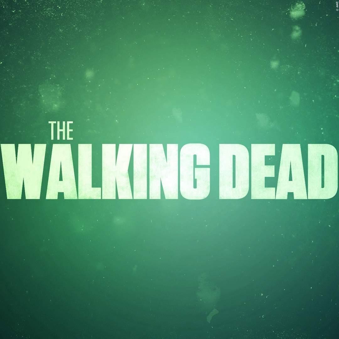 SCHOCK: Diese Figur verlässt 'The Walking Dead' in Staffel 10