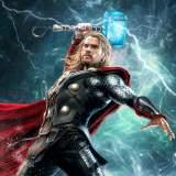 Thor 4: So wird der Donnergott sein Fett wieder los - News 2021