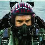 Top Gun 2 Video: Diese Szene ist nicht computeranimiert